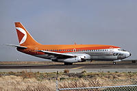 Name: CP_Air_Boeing_737-217_Silagi-1.jpg