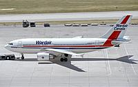 Name: Wardair_Canada_Airbus_A310-300_Watt.jpg