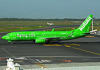 Name: flying101-2.jpg