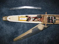 Name: IMG_5053.jpg