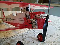 Name: Stampe -tiny 022.jpg