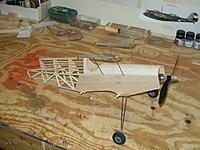 Name: MicroDreamer  Fuselage - 4).jpg