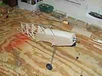 Name: MicroDreamer  Fuselage - 5).jpg