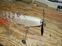 Name: MicroDreamer  Fuselage -7).jpg
