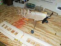 Name: MicroDreamer  Fuselage -6).jpg