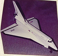 Name: 001shuttle3.jpg