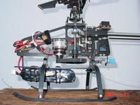 Name: Corona Chopper-1 gear.jpg
