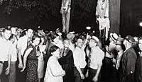 Name: 1930-lynching.jpg