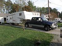 Name: camper.jpg Views: 48 Size: 223.6 KB Description: