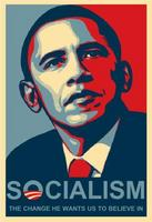 Name: socialism.jpg