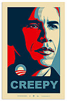 Name: obama_creep.jpg