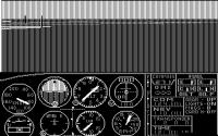 Name: MS_Flight_Simulator_1.0_flying_over_Megan.png Views: 194 Size: 4.2 KB Description: