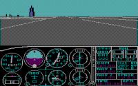 Name: Flight_Simulator_2.13_-_Meigs.png Views: 128 Size: 4.4 KB Description: