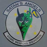 Name: satans angels.JPG