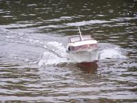 Name: cc commander & lob. boat '09 026.jpg