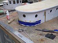 Name: Hartman Tug cabin 001.jpg