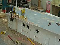 Name: Hartman Tug cabin railing 001.jpg