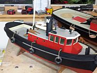 Name: Midwest Harbor tug 040.jpg Views: 74 Size: 505.5 KB Description: another shot. Sorry about the background clutter