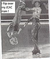 Name: JCAC Flip.jpg Views: 37 Size: 295.7 KB Description: