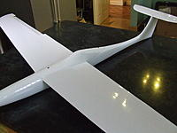 Name: DSCF2118.jpg
