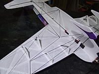 Name: DSCF2446.jpg