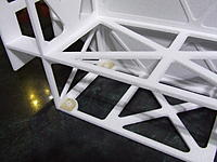 Name: DSCF2469.jpg