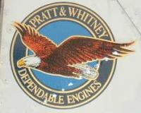 Name: prattwhitneylogo.JPG