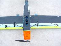 Name: Recon1 (4).jpg