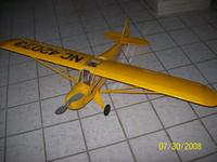 Name: J3 Cub .jpg