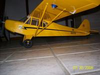 Name: J3 Cub3.jpg