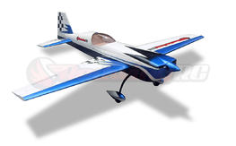 Redwing RC Extra 30cc Electric BNF *or* Airframe With Servos