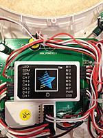 quanum nova wiring diagram cx-20 problems - rc groups 1979 nova wiring diagram #11