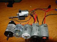 Name: close up of motors.jpg Views: 197 Size: 104.8 KB Description: