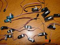 Name: another pic of servos.jpg