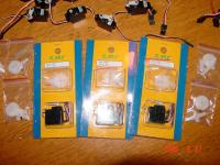Name: nib esky servos.jpg