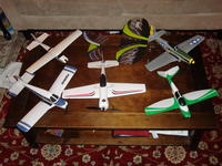 Name: DSC01090.jpg