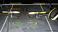 Name: NQX-Prop-Guard-Distance-Easy-Mod-3.jpg Views: 8 Size: 376.8 KB Description: