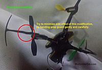 Name: NQX-Prop-Guard-Distance-Easy-Modification-5.jpg Views: 9 Size: 344.4 KB Description: