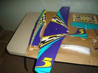 Name: DSC00683.jpg