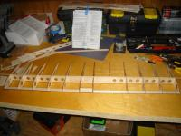 Name: DSC00829.jpg