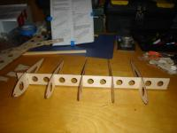 Name: DSC00827.jpg
