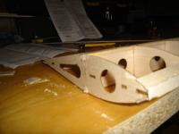 Name: DSC00836.jpg