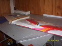 Name: Build log 1st day 003.jpg