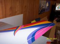 Name: Build log 1st day 004.jpg