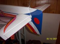 Name: fashion 50 004.jpg