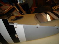 Name: DSC02152.jpg