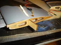 Name: DSC02160.jpg