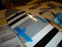 Name: DSC02161.jpg