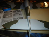 Name: DSC02168.jpg