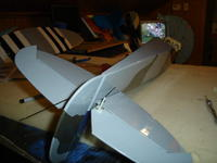 Name: DSC02173.jpg